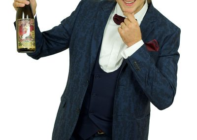 Magician-Matias-wine