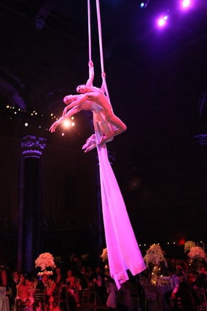 Silks+duo+double+arch+ontop+of+eachother+hug+cipriani+high+res