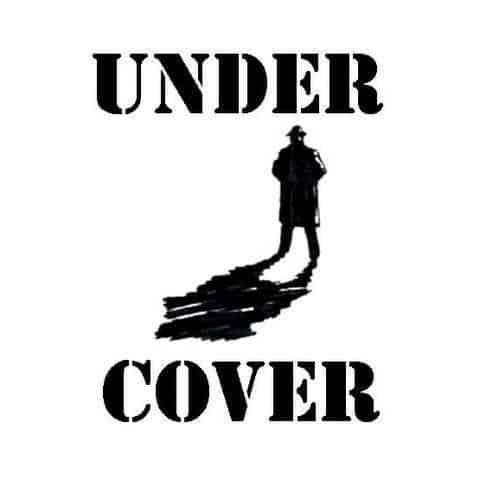Under-Cover-NY