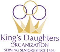 King-Daughters-and-Sons-Housing-Inc.-Norwalk-CT