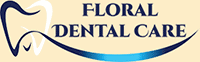 floral-dental-care