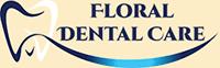 floral-dental-care