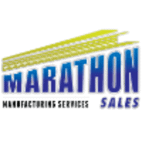 MARATHON-MANUFACTURING-SERVICES-Sturbridge-MA