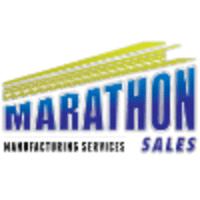 MARATHON-MANUFACTURING-SERVICES-Sturbridge-MA