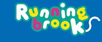 Running Brook