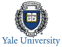 YALE---ENGL-New-Haven-CT