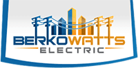 Berkowatts Electric