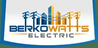 Berkowatts Electric