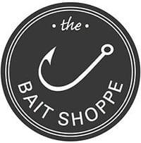 The-Bait-Shoppe