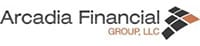Arcadia Financial Group
