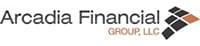 Arcadia Financial Group
