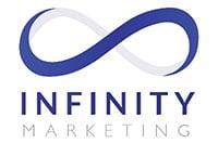 Infinity Marketing