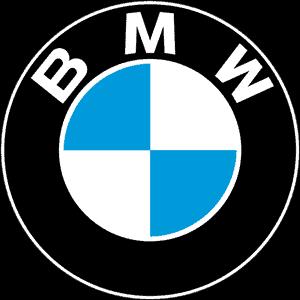 BMW-Herb-Chambers-Brighton-MA