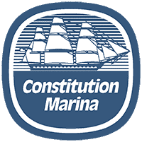 Constitution-Marina-Boston-MA