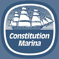 Constitution-Marina-Boston-MA
