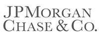 JPMorgan Chase & Co. Virtual Show
