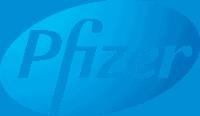 Pfizer virtual conference