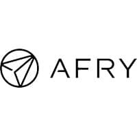 Afry Virtual Show