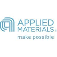Applied Materials Virtual Show