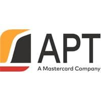 Applied Predictive Technologies Virtual Show