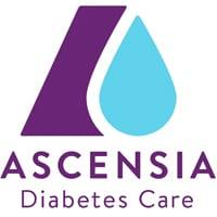 Ascensia Virtual Show