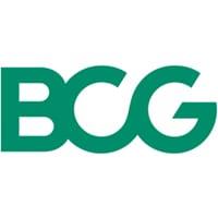 BCG Virtual Show