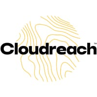 Cloudreach Virtual Show