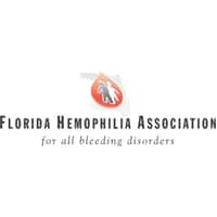 Florida Hemophilia Association Virtual Show