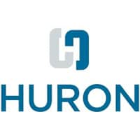 Huron Virtual Show