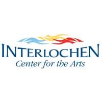 Interlochen Center for the Arts Virtual Show