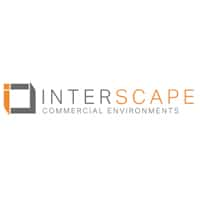 Interscape Commercial Environments Virtual Show