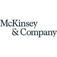 Mckinsey and Company Virtual Show