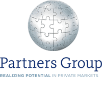 Partners Group Virtual Show