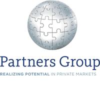 Partners Group Virtual Show
