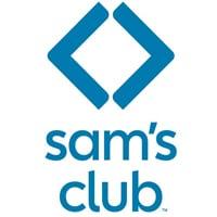 Sams Club Virtual Show