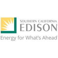 Southern California Edison Virtual Show