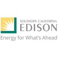 Southern California Edison Virtual Show