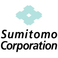 Sumitomo Corporation Virtual Show