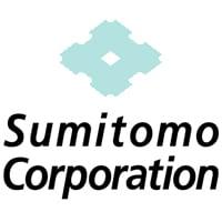Sumitomo Corporation Virtual Show