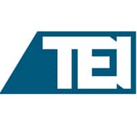 TEI Chicago Chapter Virtual Show