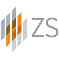 ZS Virtual Show