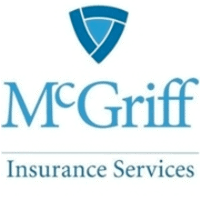 McGriff Insurance Services virtual show