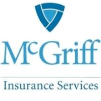 McGriff Insurance Services virtual show