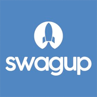 SwagUp Virtual Show