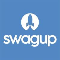 SwagUp Virtual Show