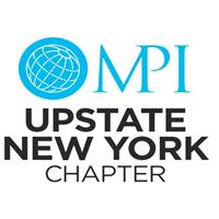 MPI New York Chapter virtual magic show