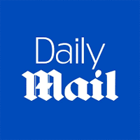Daily Mail Corporate Magic Show